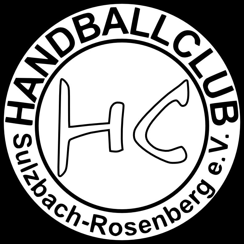 hc_sulzbach_ohne