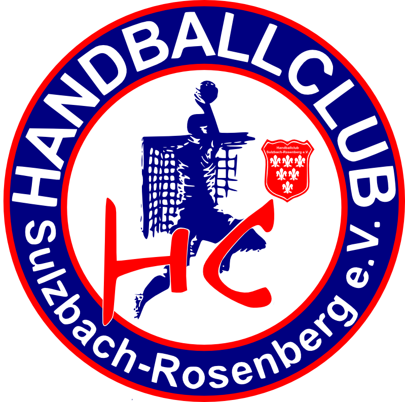 hc_sulzbach